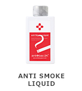 ANTI SMOKE LIQUID
