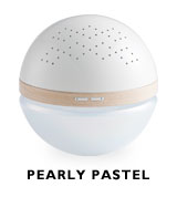 PEARLY PASTEL MAGICBALL